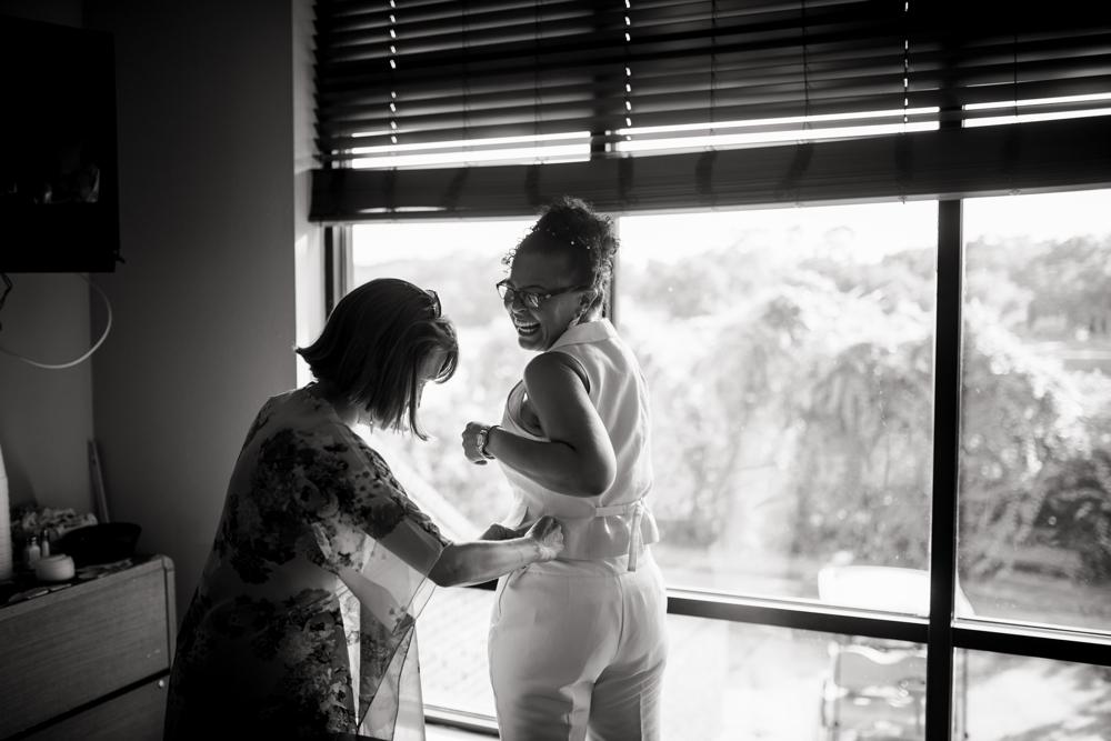 florida-wedding-photographer-kiersten-grant-18.jpg