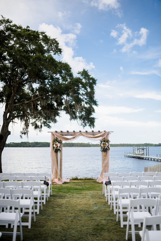 florida-wedding-photographer-kiersten-grant-17.jpg