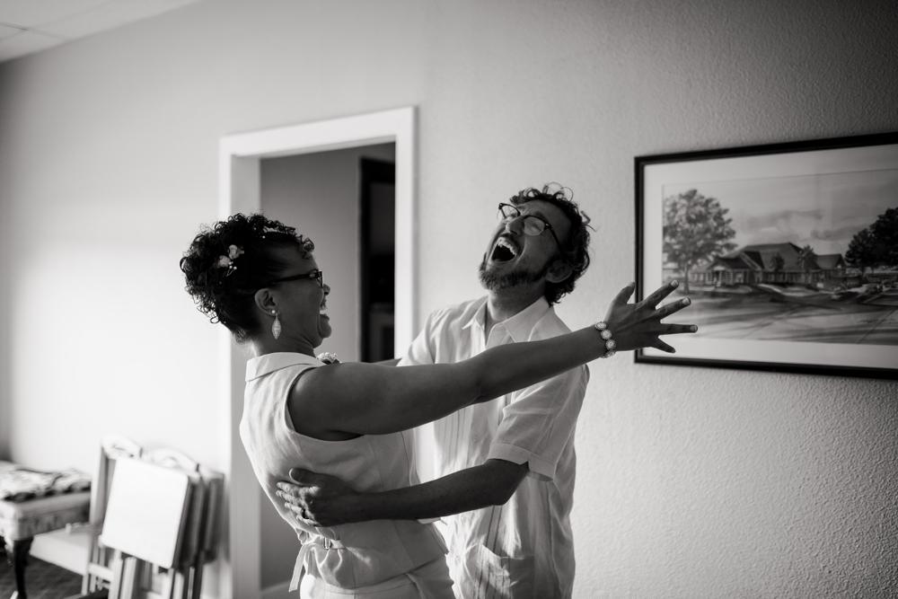 florida-wedding-photographer-kiersten-grant-20.jpg