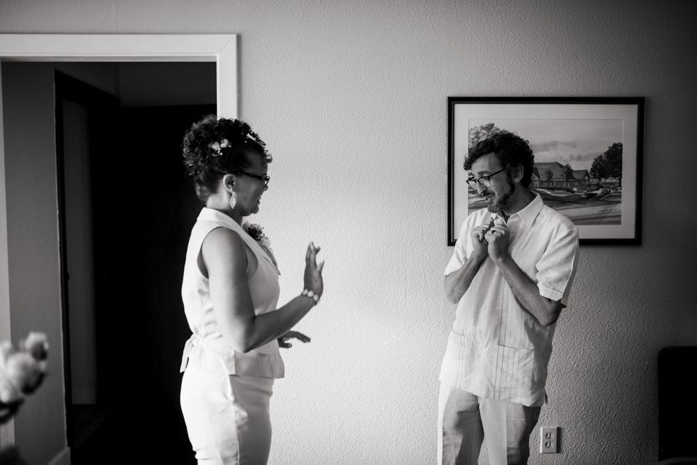 florida-wedding-photographer-kiersten-grant-21.jpg