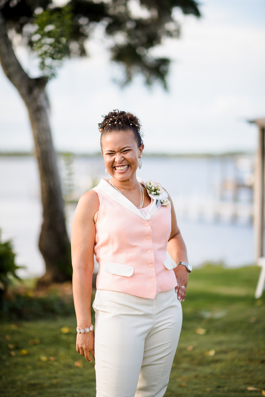 florida-wedding-photographer-kiersten-grant-23.jpg