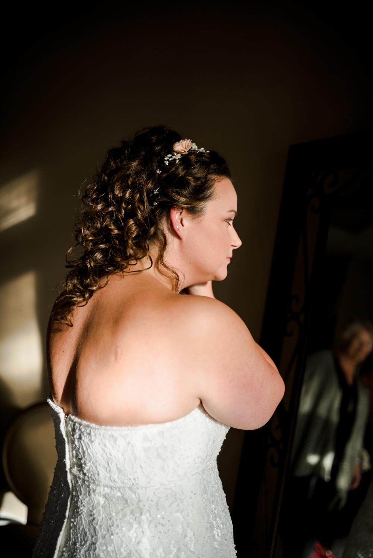 florida-wedding-photographer-kiersten-grant-24.jpg