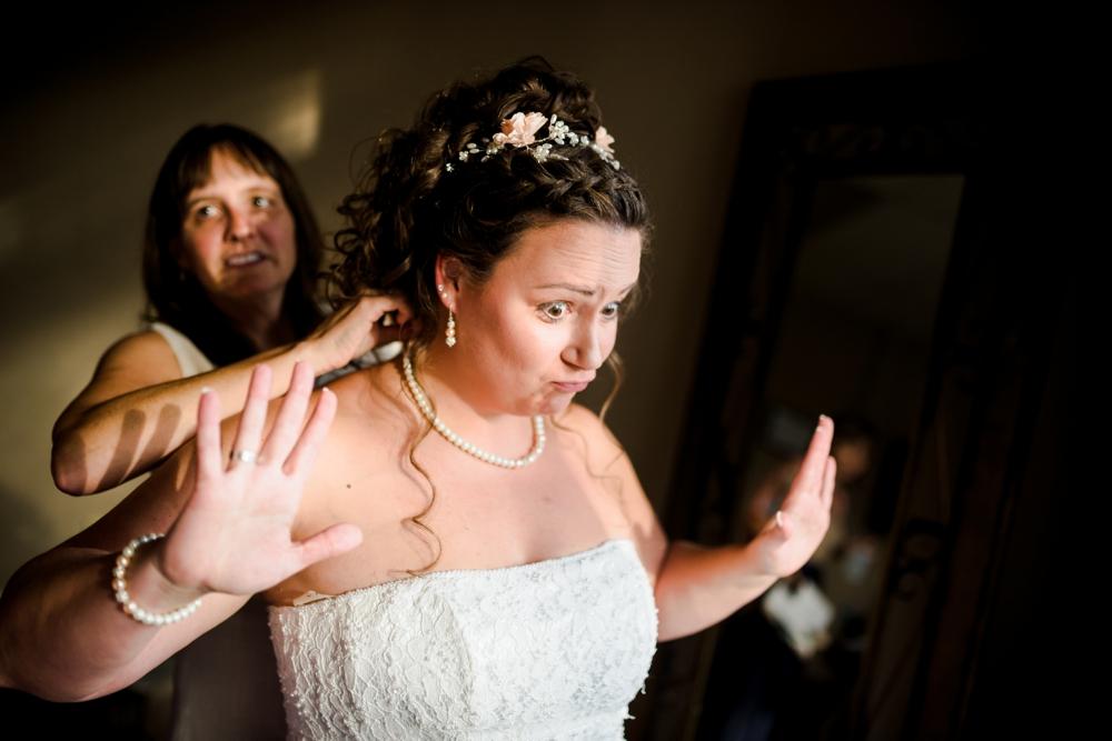 florida-wedding-photographer-kiersten-grant-26.jpg