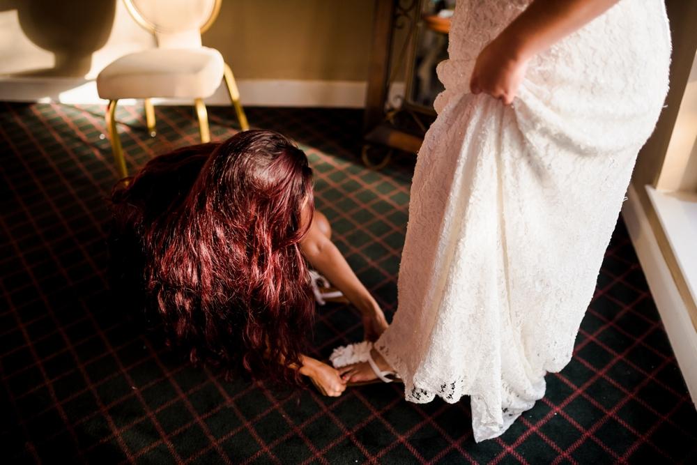 florida-wedding-photographer-kiersten-grant-29.jpg