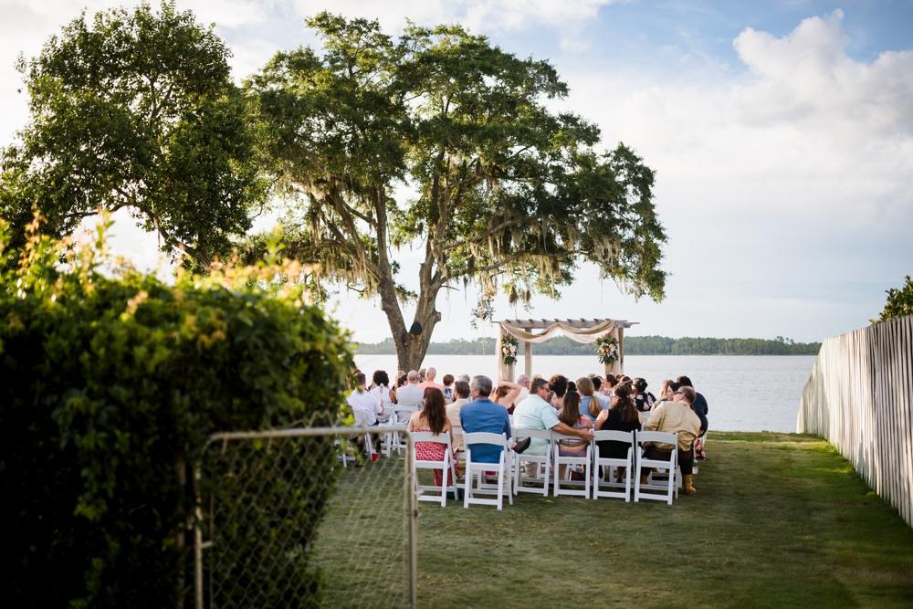 florida-wedding-photographer-kiersten-grant-35.jpg