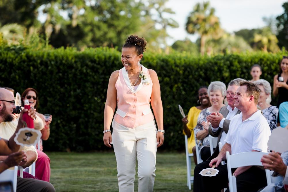 florida-wedding-photographer-kiersten-grant-37.jpg