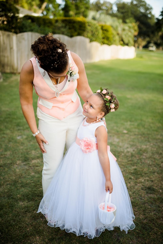 florida-wedding-photographer-kiersten-grant-36.jpg