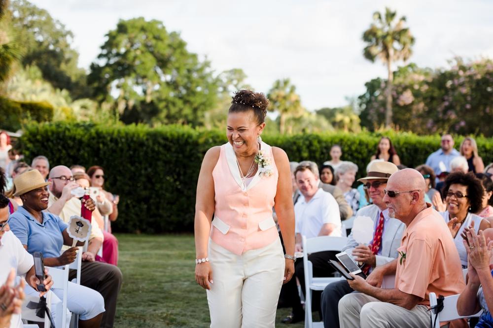 florida-wedding-photographer-kiersten-grant-38.jpg