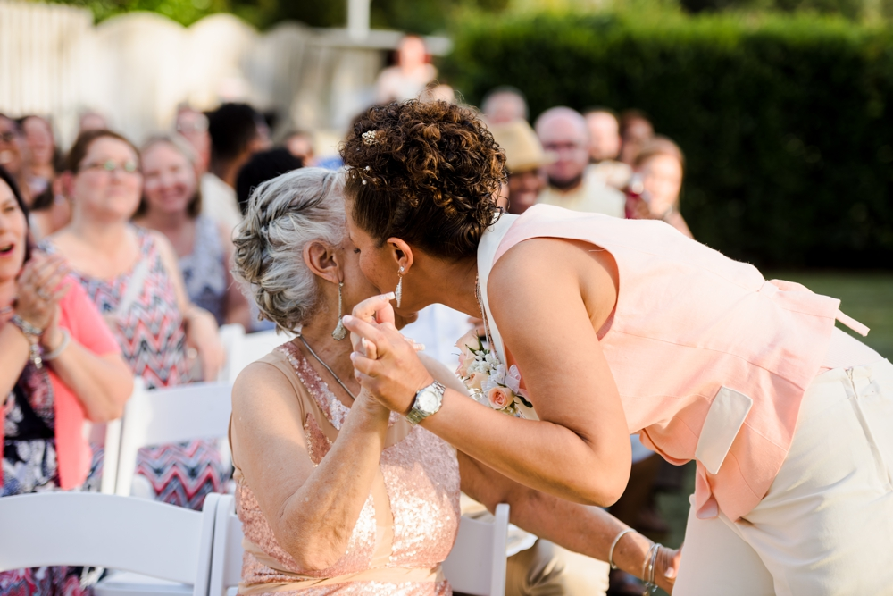 florida-wedding-photographer-kiersten-grant-39.jpg
