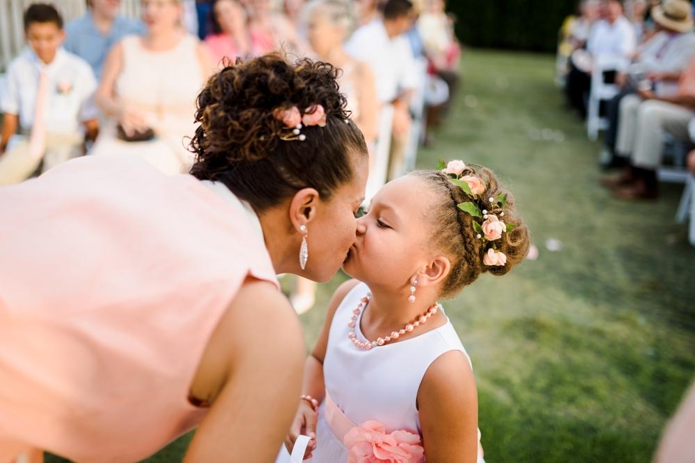florida-wedding-photographer-kiersten-grant-40.jpg