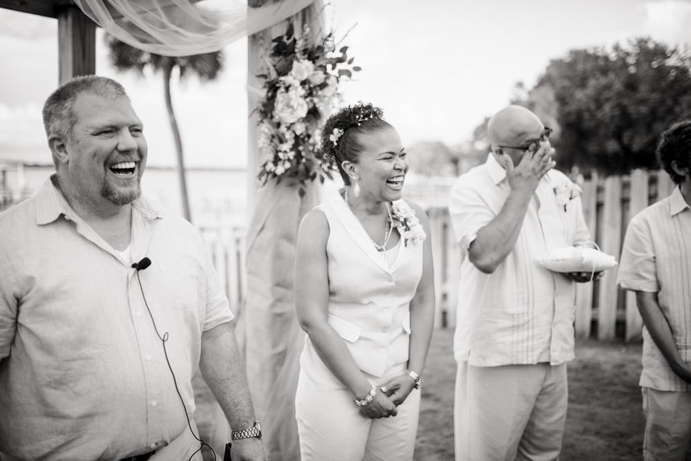 florida-wedding-photographer-kiersten-grant-43.jpg