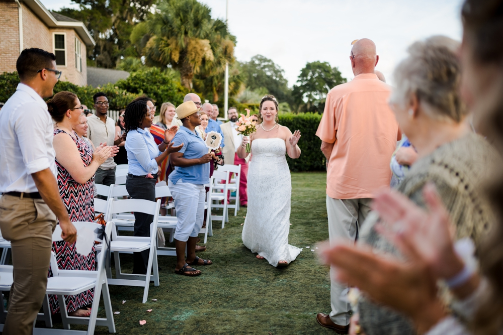 florida-wedding-photographer-kiersten-grant-44.jpg