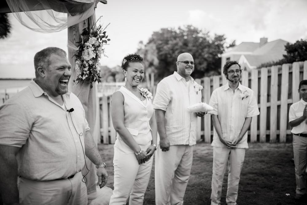 florida-wedding-photographer-kiersten-grant-47.jpg