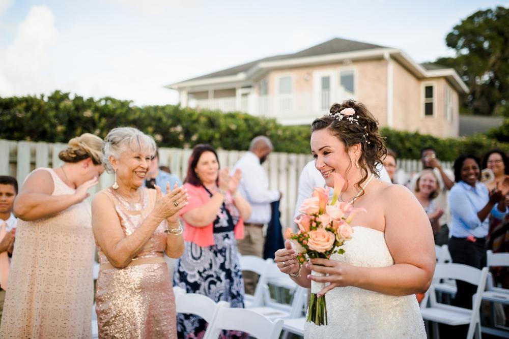 florida-wedding-photographer-kiersten-grant-46.jpg