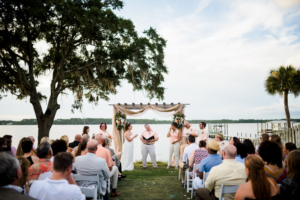 florida-wedding-photographer-kiersten-grant-48.jpg