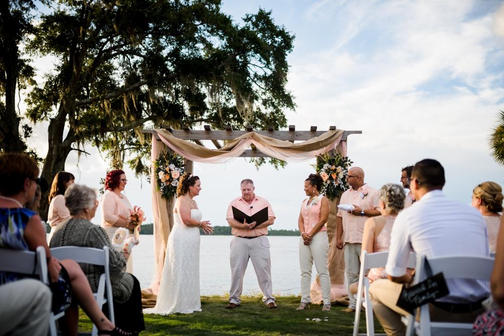florida-wedding-photographer-kiersten-grant-49.jpg