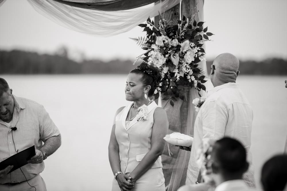 florida-wedding-photographer-kiersten-grant-50.jpg