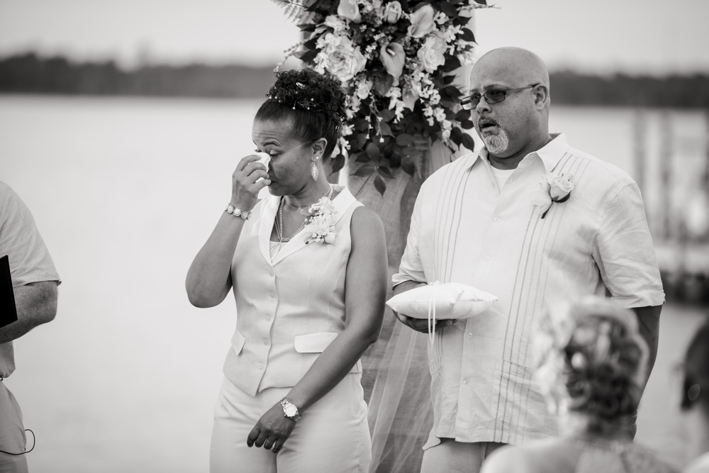 florida-wedding-photographer-kiersten-grant-51.jpg