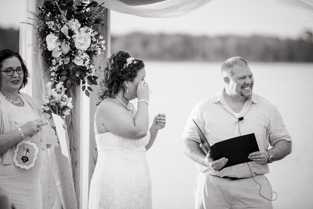 florida-wedding-photographer-kiersten-grant-52.jpg