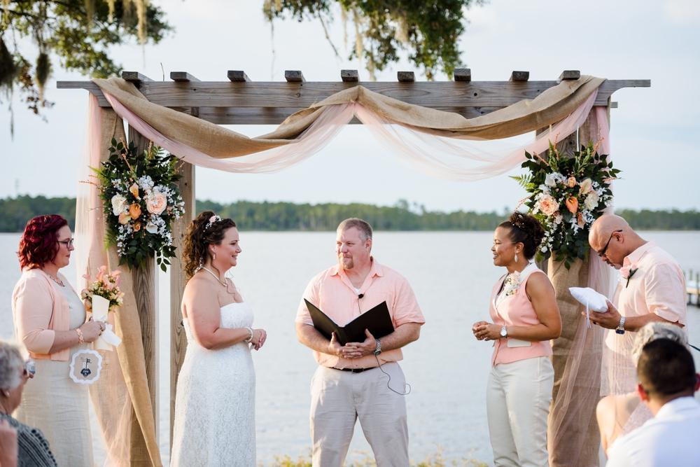 florida-wedding-photographer-kiersten-grant-53.jpg