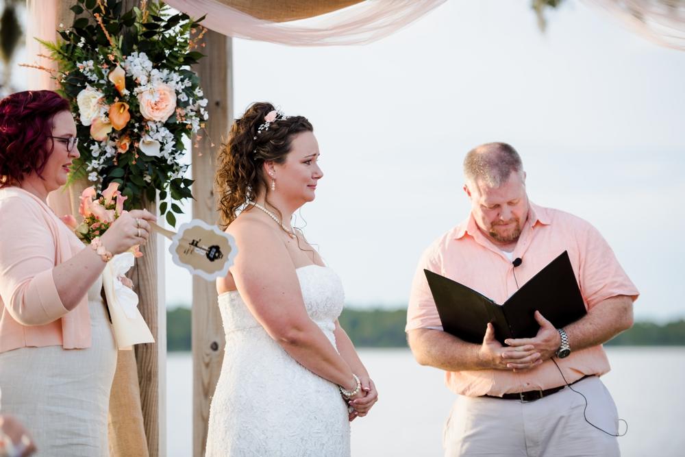 florida-wedding-photographer-kiersten-grant-54.jpg