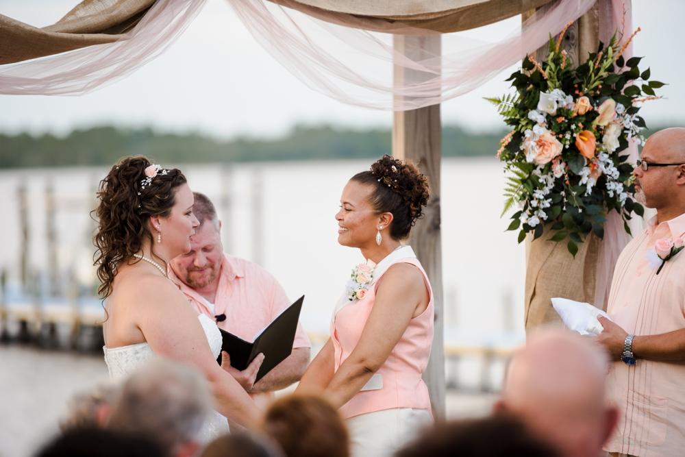florida-wedding-photographer-kiersten-grant-56.jpg