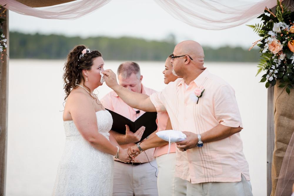 florida-wedding-photographer-kiersten-grant-57.jpg