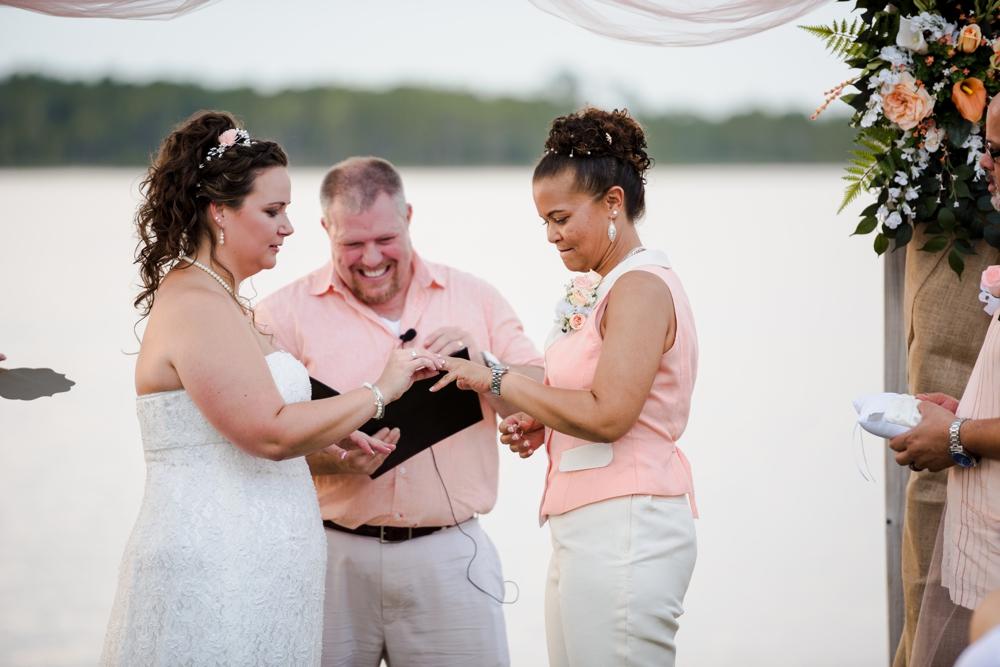 florida-wedding-photographer-kiersten-grant-58.jpg