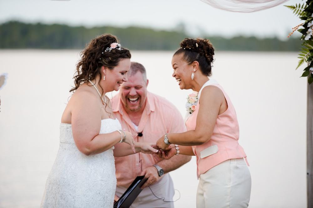florida-wedding-photographer-kiersten-grant-59.jpg
