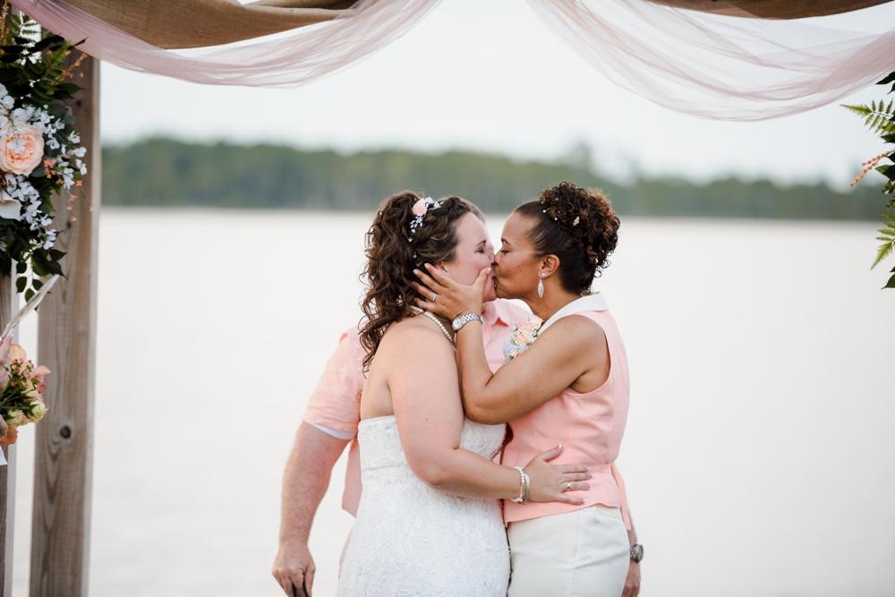 florida-wedding-photographer-kiersten-grant-60.jpg