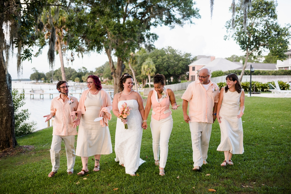 florida-wedding-photographer-kiersten-grant-62.jpg