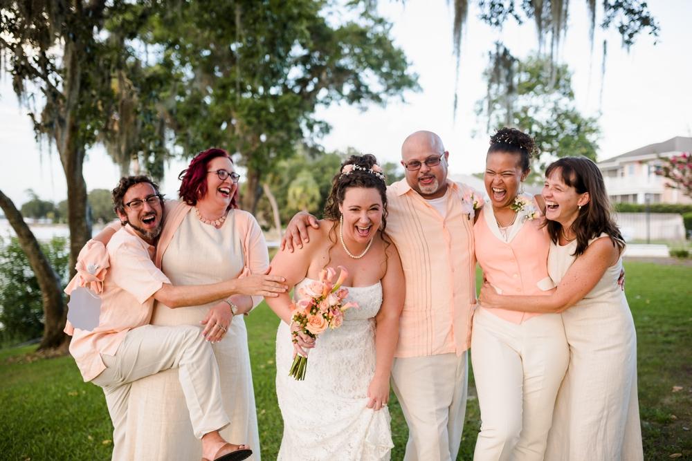 florida-wedding-photographer-kiersten-grant-65.jpg