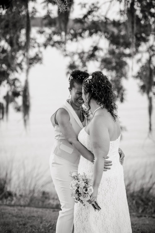 florida-wedding-photographer-kiersten-grant-68.jpg