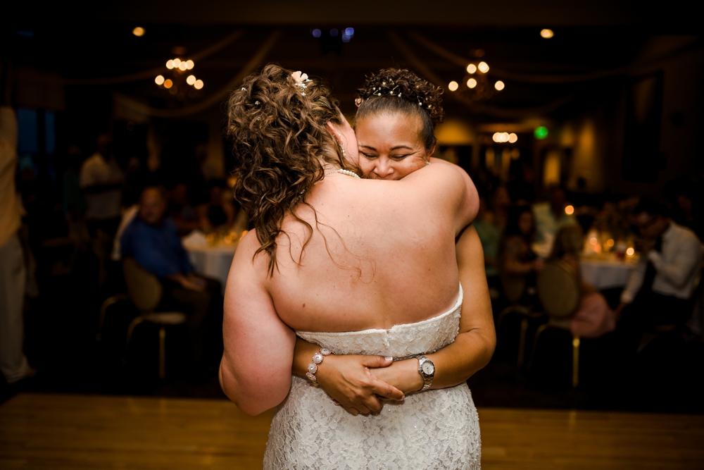 florida-wedding-photographer-kiersten-grant-73.jpg