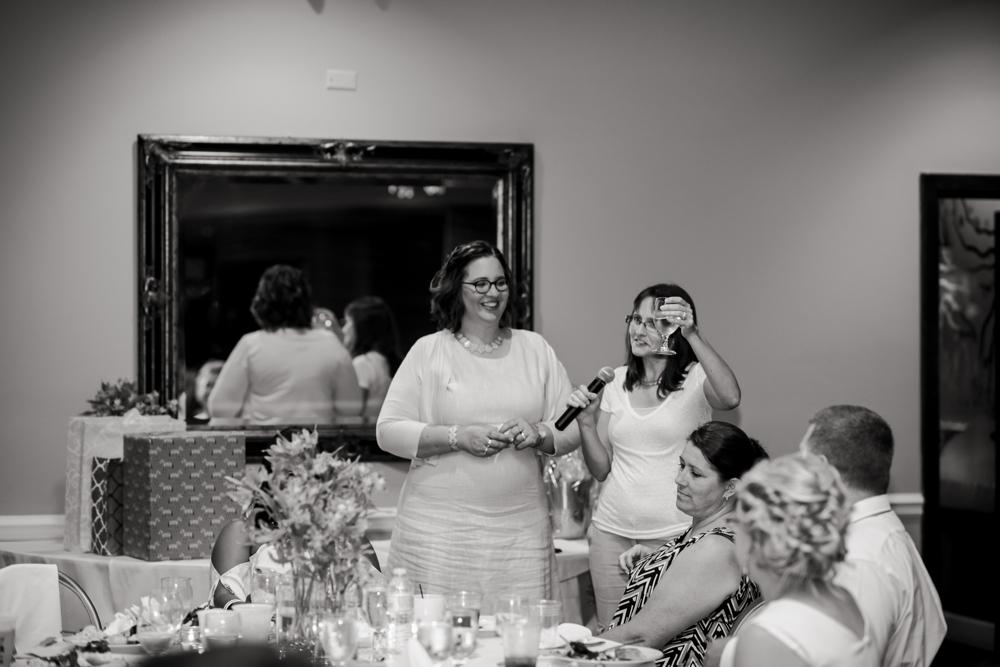 florida-wedding-photographer-kiersten-grant-80.jpg