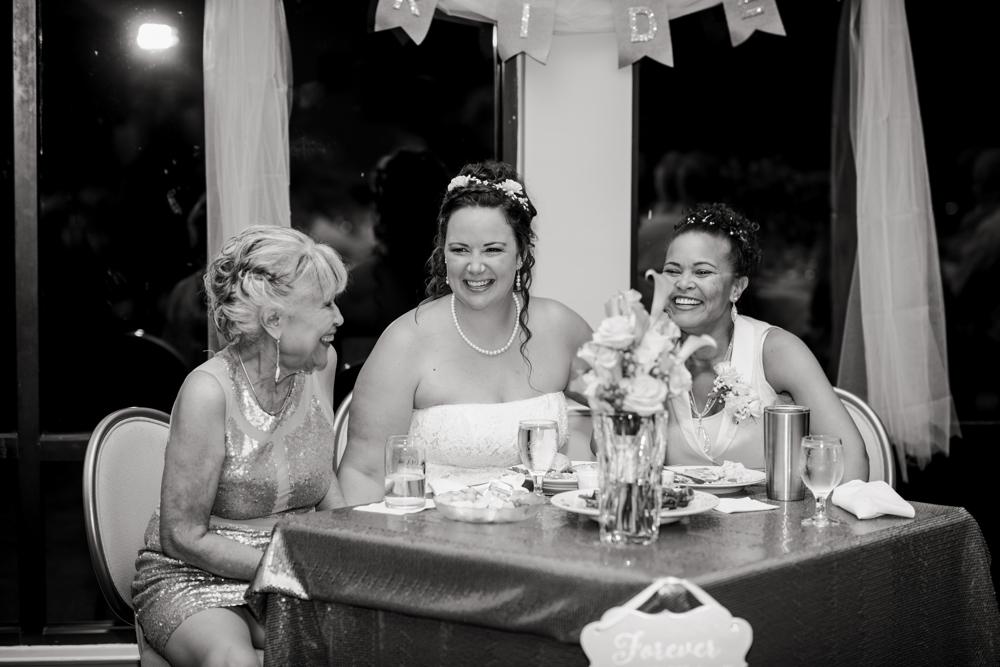 florida-wedding-photographer-kiersten-grant-82.jpg