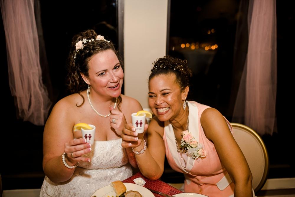 florida-wedding-photographer-kiersten-grant-83.jpg