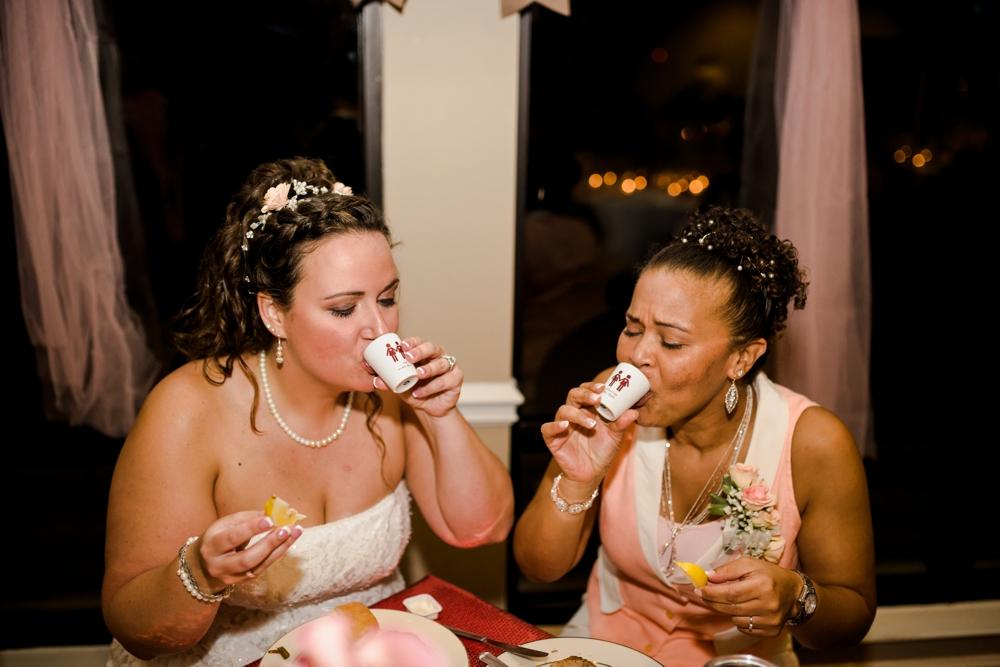 florida-wedding-photographer-kiersten-grant-84.jpg
