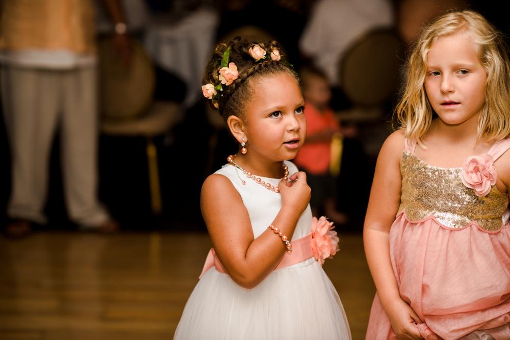 florida-wedding-photographer-kiersten-grant-86.jpg
