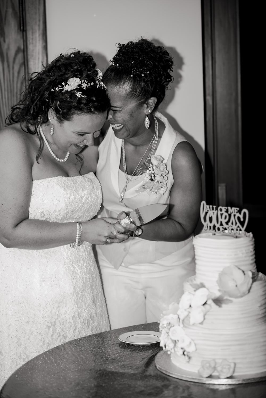 florida-wedding-photographer-kiersten-grant-87.jpg