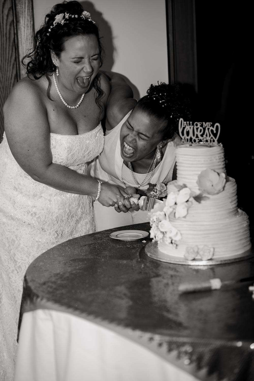 florida-wedding-photographer-kiersten-grant-88.jpg