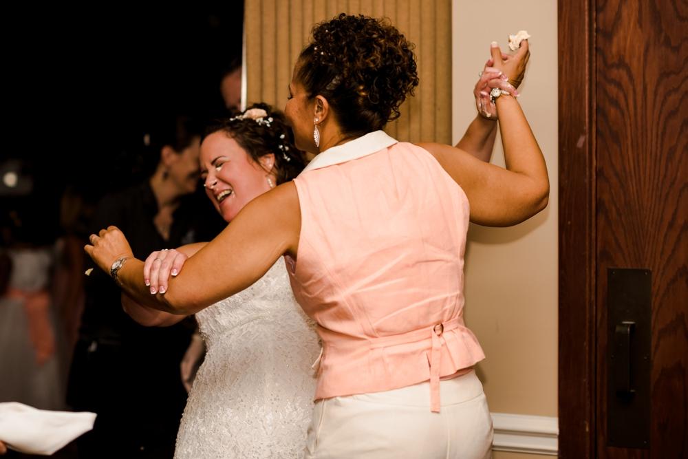 florida-wedding-photographer-kiersten-grant-95.jpg