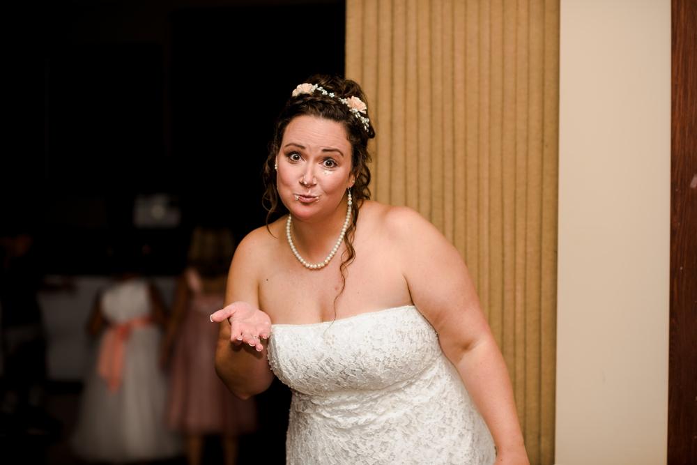 florida-wedding-photographer-kiersten-grant-97.jpg