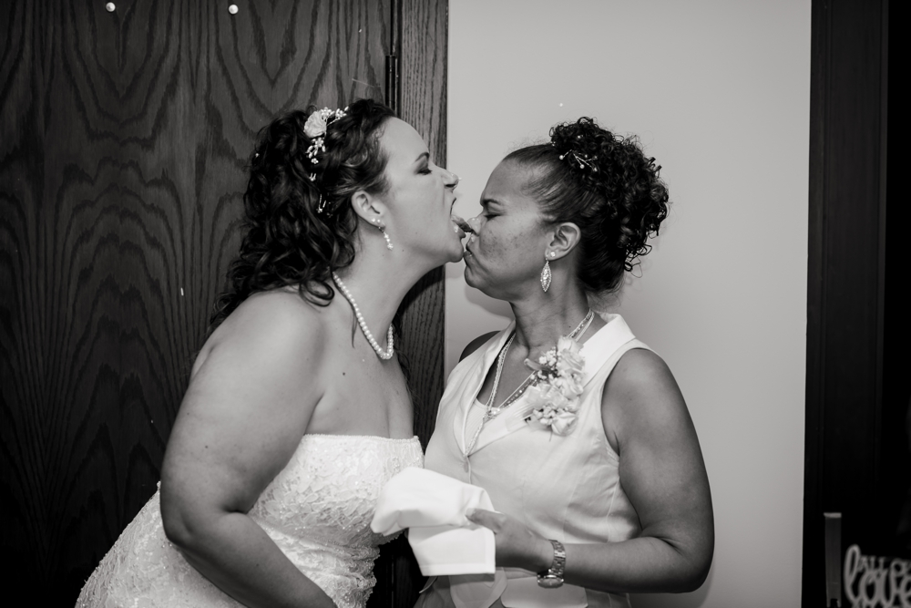 florida-wedding-photographer-kiersten-grant-98.jpg