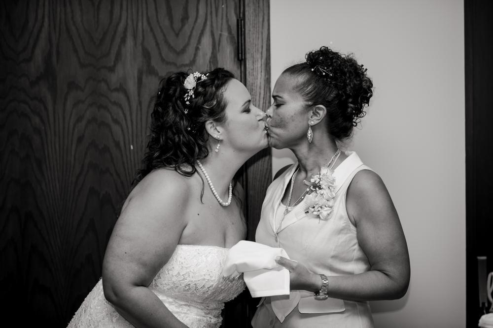 florida-wedding-photographer-kiersten-grant-99.jpg