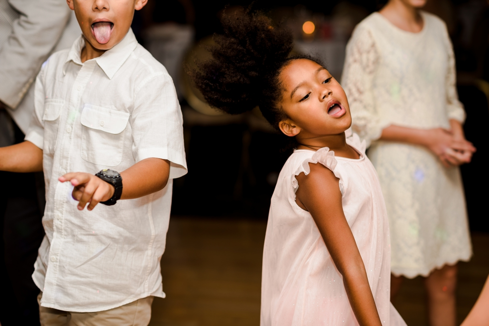 florida-wedding-photographer-kiersten-grant-100.jpg