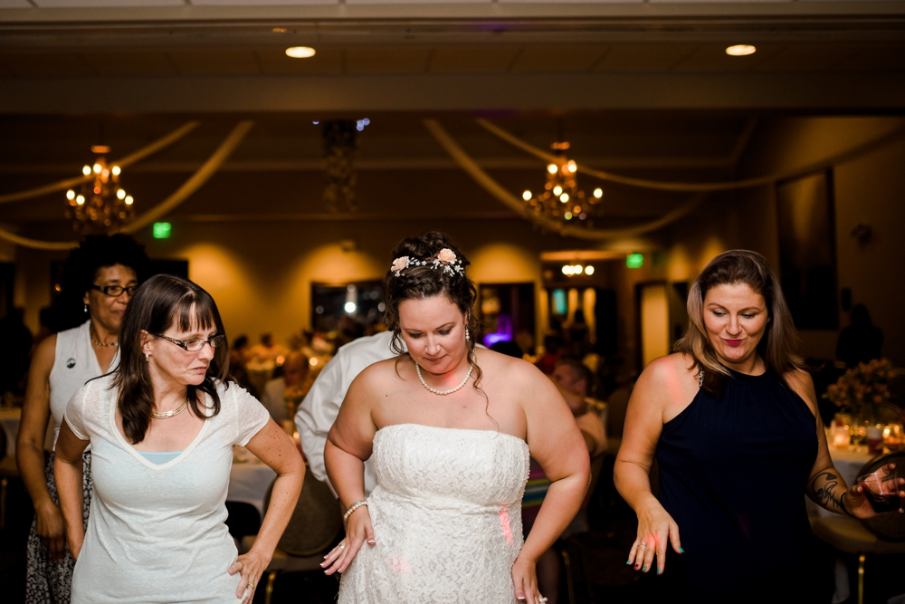 florida-wedding-photographer-kiersten-grant-102.jpg