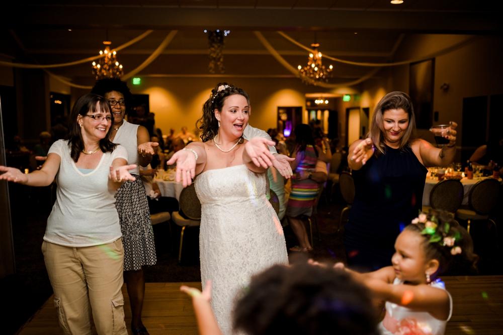 florida-wedding-photographer-kiersten-grant-103.jpg
