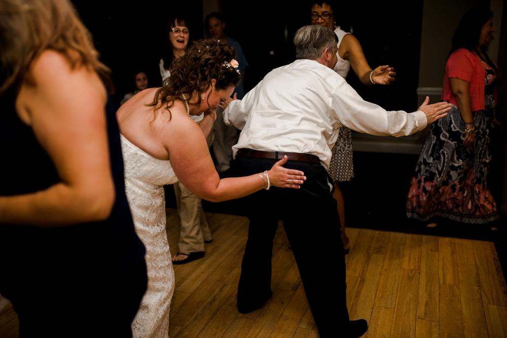 florida-wedding-photographer-kiersten-grant-104.jpg
