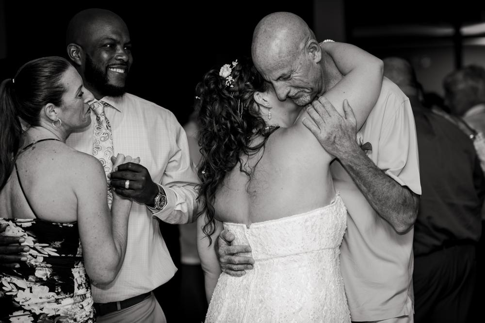 florida-wedding-photographer-kiersten-grant-105.jpg